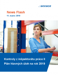 Pages from NEWS FLASH_SK-Kontroly-inspektoratov- prace-v-roku-2019 - II cast